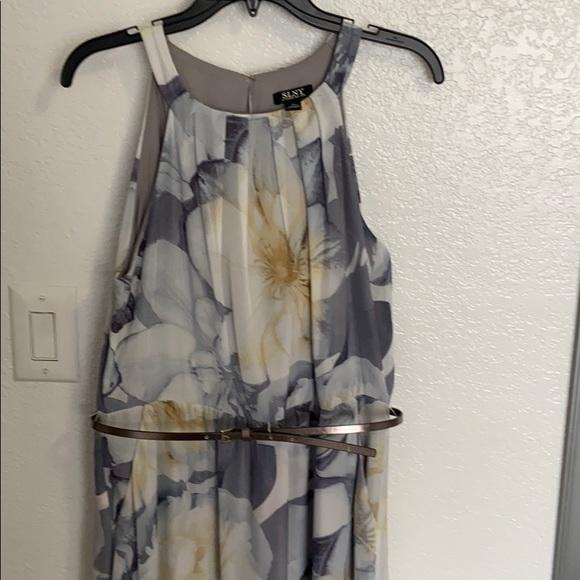 SLNY Dresses & Skirts - Dress